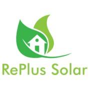 Replus Solar