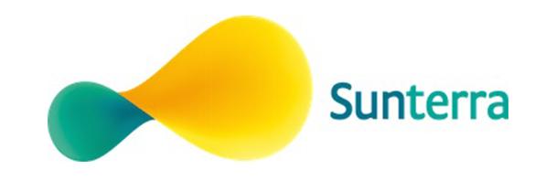 Sunterra Reviews | Ratings You Can Trust