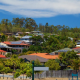 Australian Power Purchase Agreements — Diving Into Digital Solar