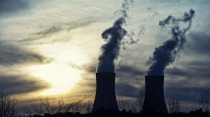 Nuclear Power Advocates Claim Cheap Renewable Energy Is A Bad Thing