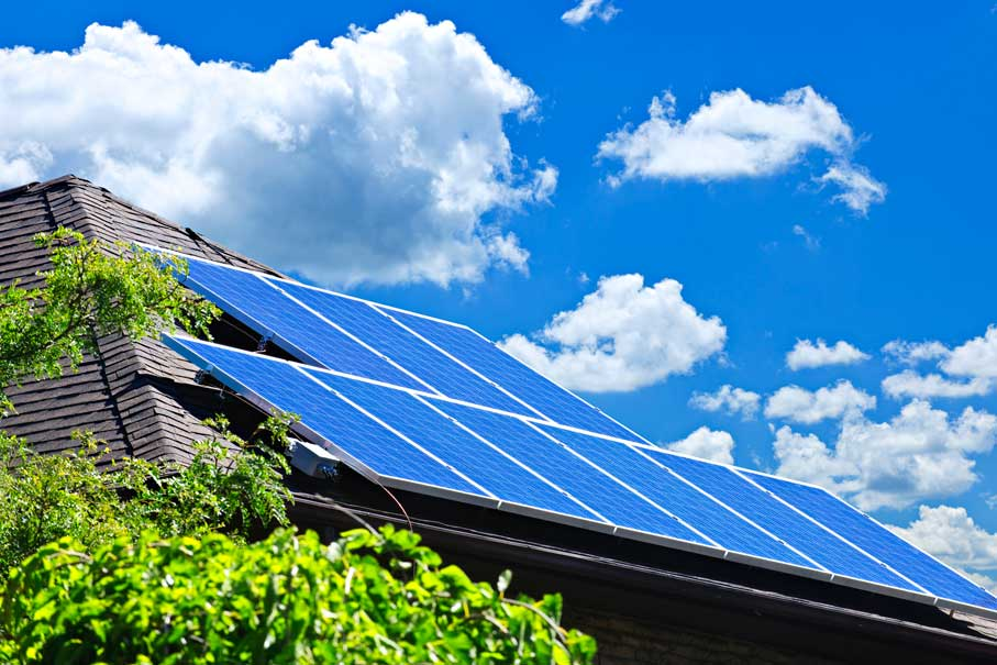 ASQ_solar_power_buyers_guide