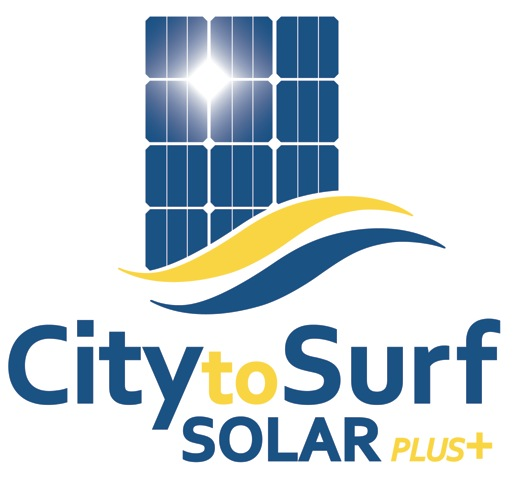 City to Surf Solar Reviews | Ratings You Can Trust