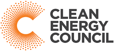 asq-info-clean-energy-council-australian-government