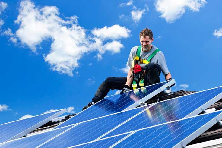 asq_solar-maintanence_buyers-guide