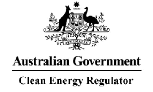 australian_solar_quotes_government_clean_energy_regulator_solar_industry