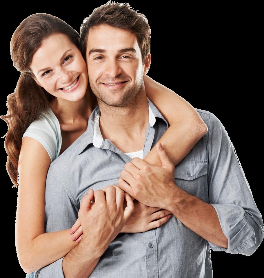 Δωρεάν dating με το voor Χόγκερ opgeleiden
