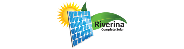 Riverina Complete Solar Reviews Ratings You Can Trust