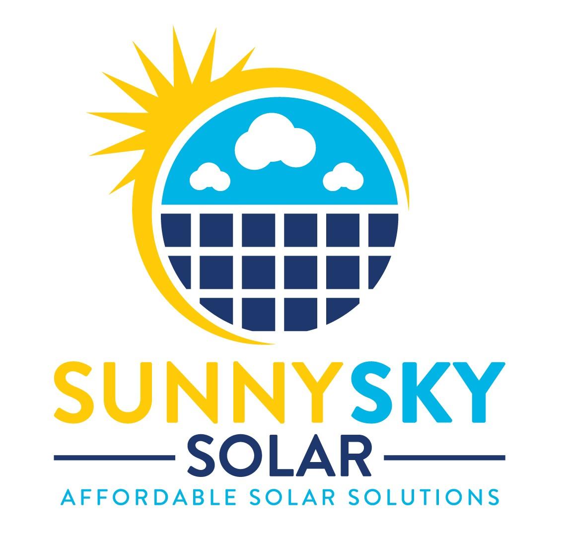Sunny Sky Solar