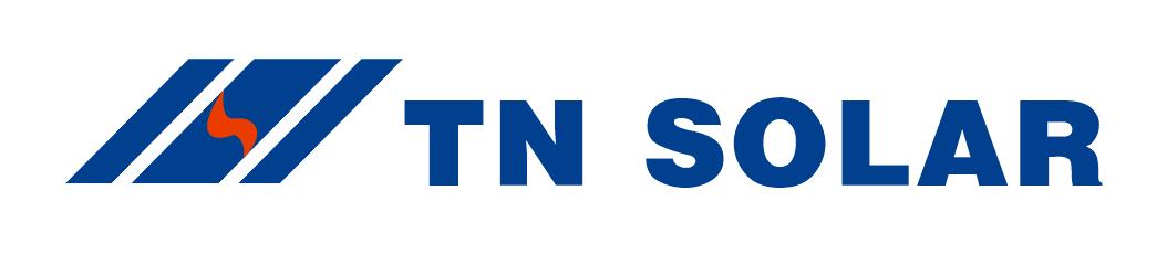 TN Solar
