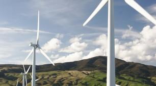 6 MYTHS ABOUT RENEWABLE ENERGY