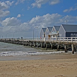 Blockchain Grid Boosts Trade Solar Power for Brusselton Residents