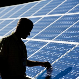 Top 20 Questions To Ask Your Solar Installer