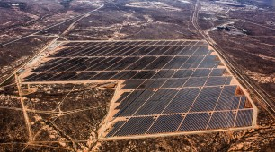 Queensland Solar Projects at Risk of Funding Cuts