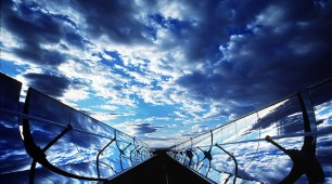 What Are Concentrated Photovoltaics?
