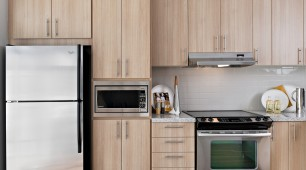 NSW Offers Subsidies for Home Appliances to Increase Energy Efficiency
