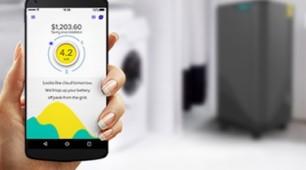 Evergen Launches Smart Solar & Storage System