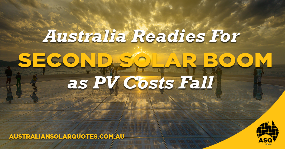 Fb Card Australia Readies For Second Solar Boom As Pv Costs Fall likewise Nineelementssustainablec us besides Electrical Outlet Smiley Face as well N Technology B furthermore Photovoltaic Panels Texture Xyf. on solar energy panels
