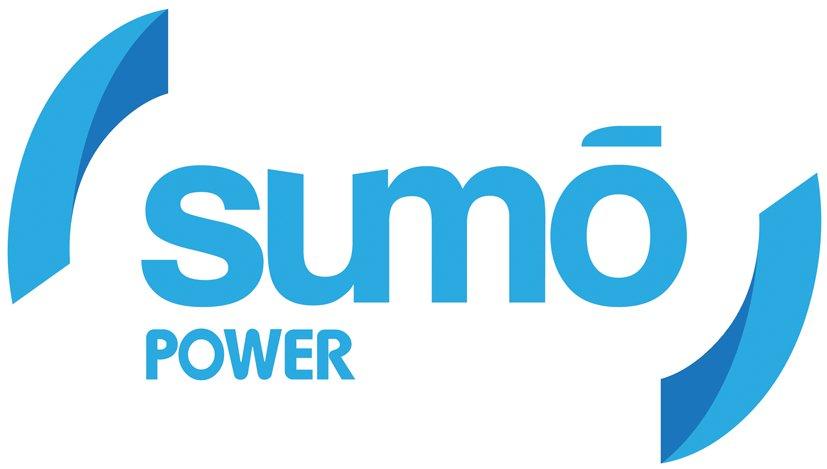 Sumo Power melbourne
