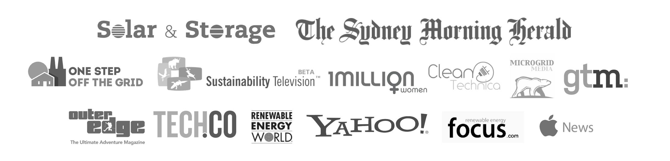 asq solar quotes articles news renewables