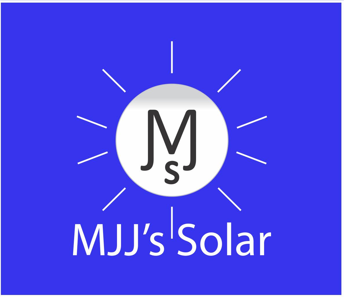 MJJs Electrics