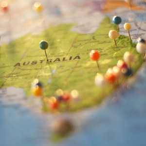 Canberra Becomes the Renewable Energy Capital of Australia