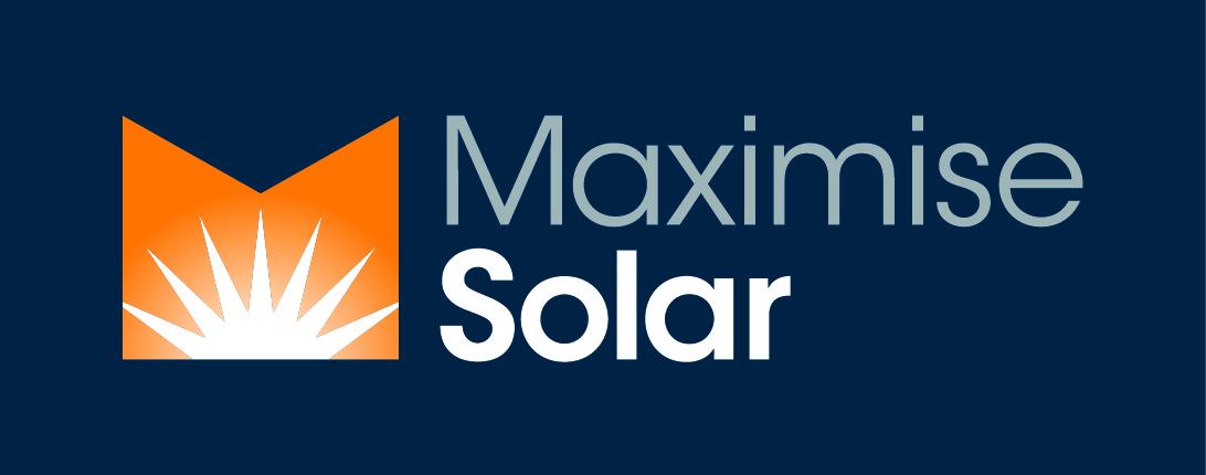 Maximise Solar