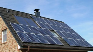 Countdown to Australia's 15 Year Solar Subsidy Begins