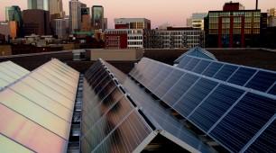 Renewable energy to power cities–IRENA Report