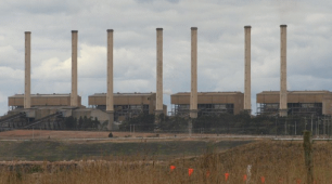 Hazelwood power station shut down affects electricity prices