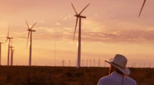 Solar Tops Energy Sources Among Australians