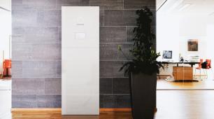 Sonnen Battery System Now Popular In Australia