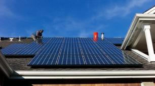 No Early Closure For Solar Bonus Scheme
