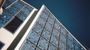 Australia's Energy Future Holds Solar