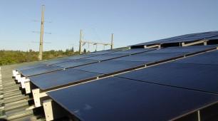 426,000 Solar Homes: QLD Tops Rooftop Solar Penetration