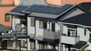 Legacy Solar Feed-In Tariffs in Victoria Closed