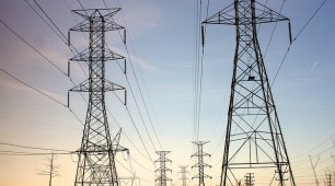Electricity Innovators Awarded For Engineering Excellence