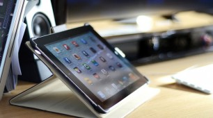 Top 3 Innovative Smart Home Gadgets