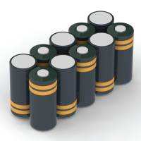 Energy Storage: New South Wales' Advanced Energy Challenge