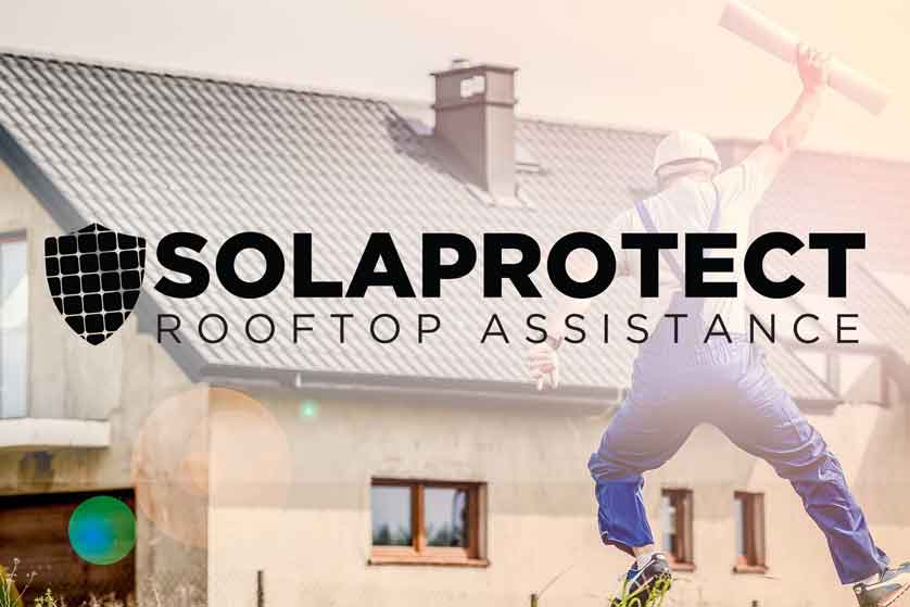solaprotect help