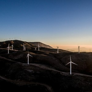 Canberra Gets More Renewable Energy Grants