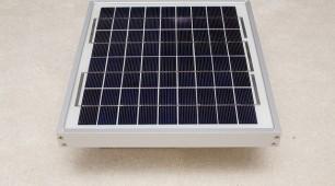 Greens Initiate Solar Battery Grants Scheme in WA