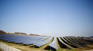 SMA's Solar Inverters Continue to Shine in India
