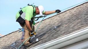 German Solar Association: 300GW of Solar Panels Installed Globally