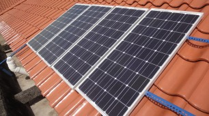 Solar #1 Factor In Increasing Home-Selling Value In Australia