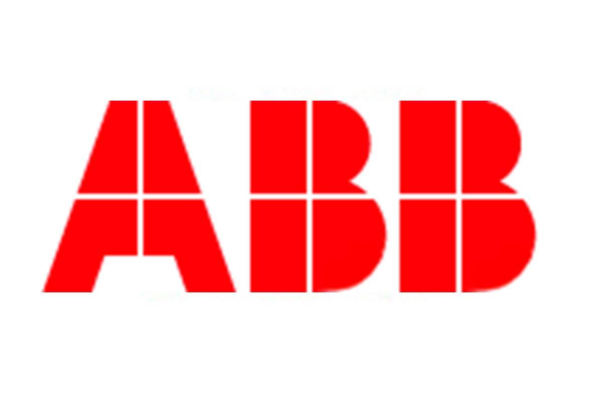 ABB Oy Power Conversion