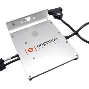 Enphase Scoops The Best Inverter 2017 Seal of Approval