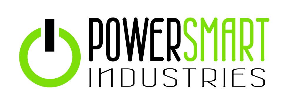 PowerSmart Industries