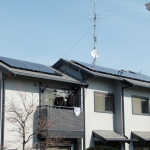 Queensland Public Housing Plan to Help Tenants Save on Power Costs