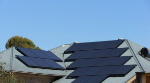 Victorian Solar Households to Receive 11.3c/kWh in Solar Feed-in Tariff
