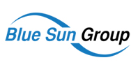 Blue Sun Group (HongKong) Pty Ltd